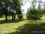 9020 Jack Connell Road - Photo 14