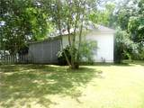 9020 Jack Connell Road - Photo 16