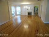 9020 Jack Connell Road - Photo 20