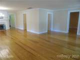 9020 Jack Connell Road - Photo 22