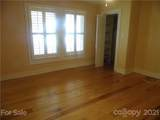 9020 Jack Connell Road - Photo 23