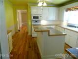 9020 Jack Connell Road - Photo 27