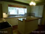 9020 Jack Connell Road - Photo 28