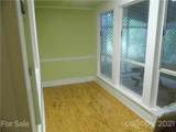 9020 Jack Connell Road - Photo 34