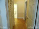 9020 Jack Connell Road - Photo 35