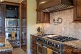 3015 44th Ave Drive - Photo 15