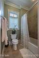 3015 44th Ave Drive - Photo 27
