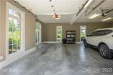 3015 44th Ave Drive - Photo 38
