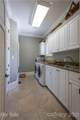 3015 44th Ave Drive - Photo 40