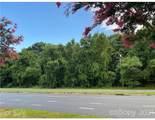 2107 Mallard Creek Church Road - Photo 1