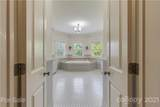 155 Torrence Chapel Road - Photo 18