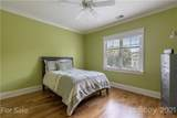 155 Torrence Chapel Road - Photo 21