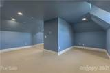 155 Torrence Chapel Road - Photo 23