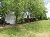 6024 White Store Pageland Road - Photo 4