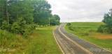 3219 Lynn Mountain Road - Photo 4