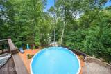 11056 Holiday Cove Drive - Photo 21