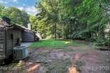 364 Tall Oaks Trail - Photo 28