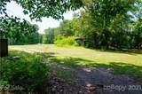 1560 Rhyne Road - Photo 27