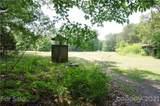 1560 Rhyne Road - Photo 28