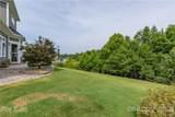 316 Montibello Drive - Photo 35
