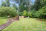 6321 Woodland Circle - Photo 31