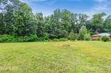 6321 Woodland Circle - Photo 34