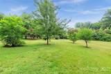 6321 Woodland Circle - Photo 35