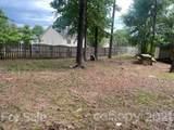 6809 Squirrels Foot Court - Photo 7