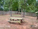 6809 Squirrels Foot Court - Photo 10