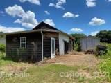 1405 Cape Hickory Road - Photo 8