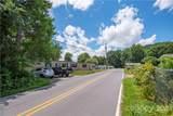622 Deaverview Road - Photo 6