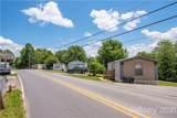 622 Deaverview Road - Photo 7