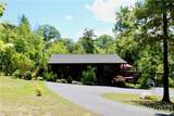 205 Mountain Springs Drive - Photo 2