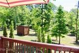 205 Mountain Springs Drive - Photo 11