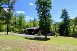 205 Mountain Springs Drive - Photo 3