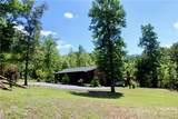 205 Mountain Springs Drive - Photo 4