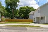 1501 Downs Avenue - Photo 38