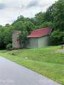 85 View Ridge Parkway - Photo 5
