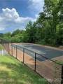 85 View Ridge Parkway - Photo 6