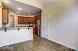 5506 Strabane Drive - Photo 16