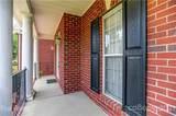 5506 Strabane Drive - Photo 3