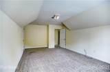 5506 Strabane Drive - Photo 24