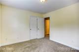 5506 Strabane Drive - Photo 26