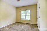 5506 Strabane Drive - Photo 30