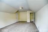 5506 Strabane Drive - Photo 33