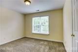 5506 Strabane Drive - Photo 34
