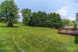 5506 Strabane Drive - Photo 39