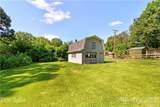 119 Brookfield Circle - Photo 43