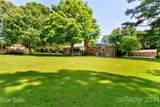 119 Brookfield Circle - Photo 45