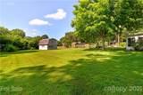 119 Brookfield Circle - Photo 46